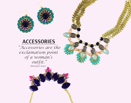 accessories at bruder hill