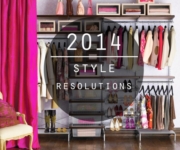2014 style tips