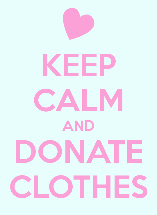 keep-calm-and-donate-clothes-18