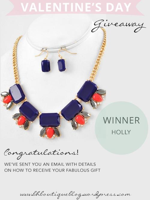vday_giveaway_Winner_bhb