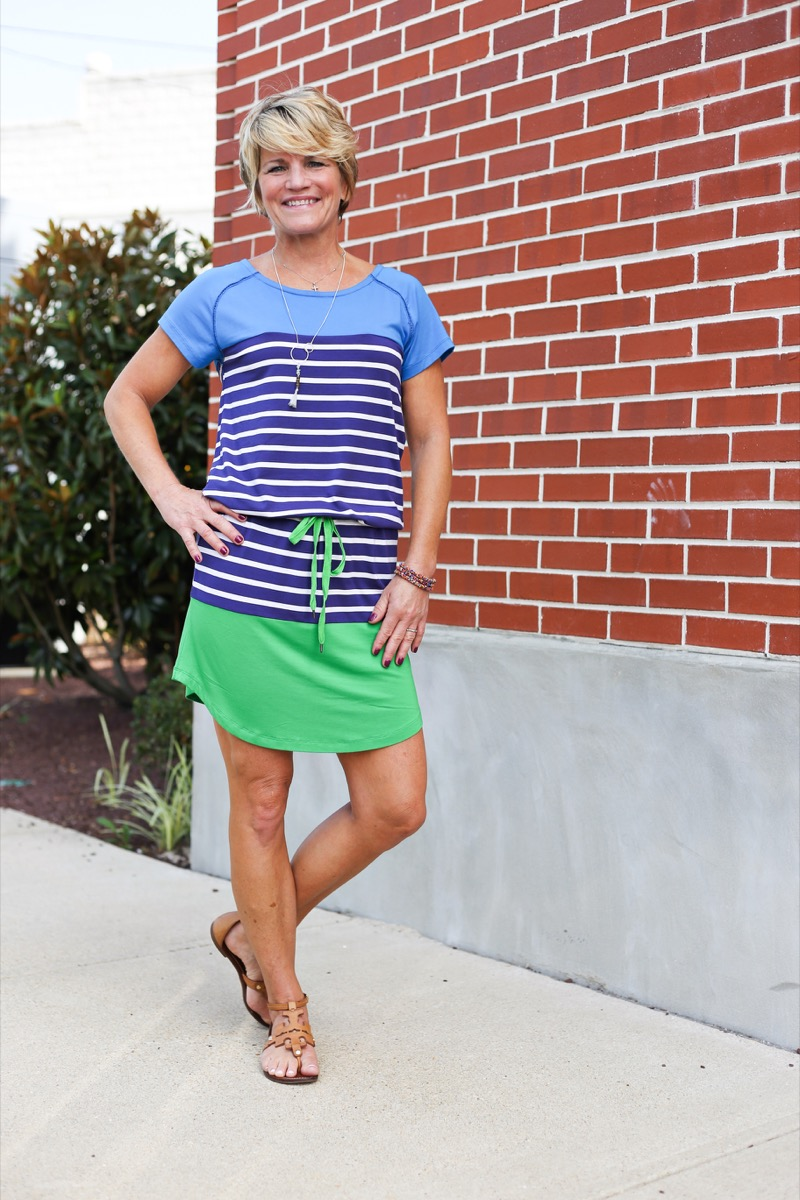 8f0b833f0ee Hatley Style  Our Favorite Hatley Looks – Bruder Hill Boutique Blog