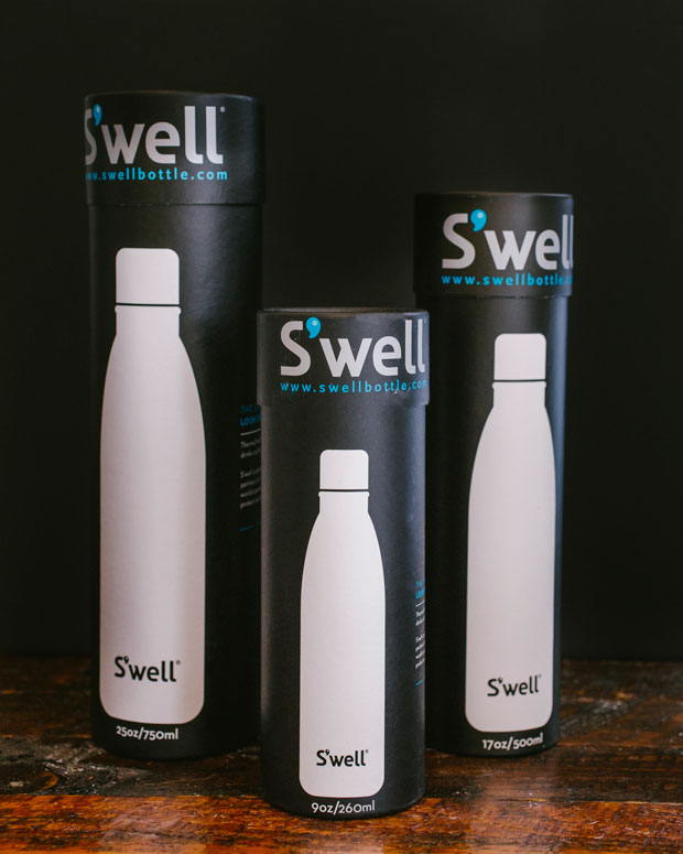 bruder_hill_gift_guide_swell