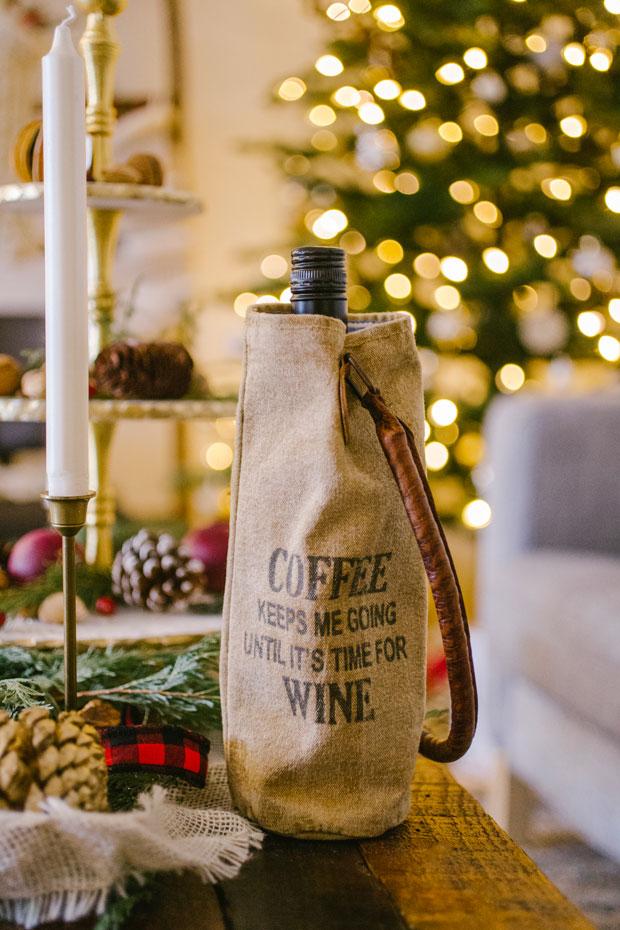 bruder_hill_gift_guide_wine_bag