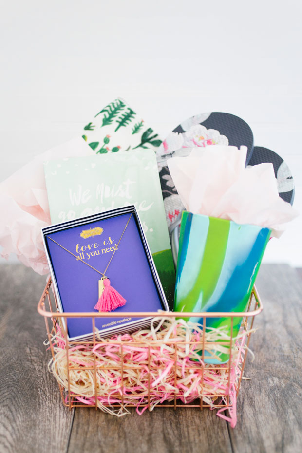 Easter gift ideas from bruder hill bruder hill boutique blog who says easter has to be just for the kids come visit us at bruder hill to pick out tons of great items that would make great gifts negle Image collections